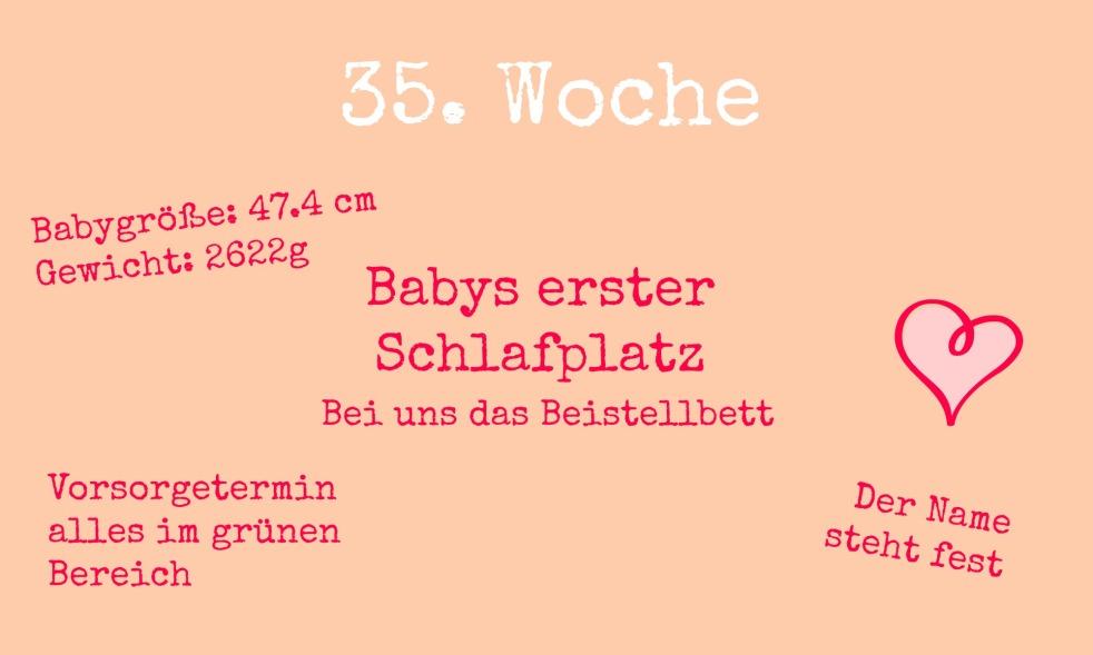 35ssw
