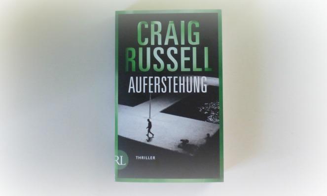 Craig Russell Bücher