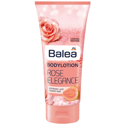 bodylotion-rose-elegance_250x250_jpg_center_ffffff_0