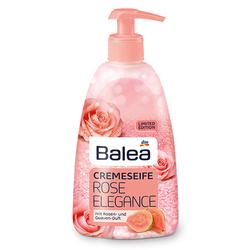 creme-seife-rose-elegance_250x250_jpg_center_ffffff_0