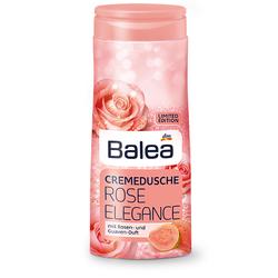 cremedusche-rose-elegance_250x250_jpg_center_ffffff_0