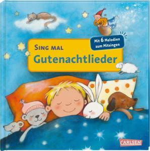 sing-mal-gutenachtlieder (1)